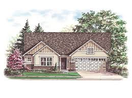 the 1800 floor plan in legacy meadows calatlantic homes