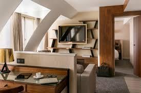 maison albar hotel u2013 a true art deco design heaven
