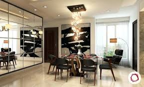 kitchen dining room decorating ideas Kitchen And Dining Room Lighting