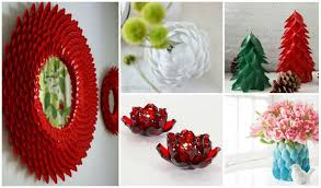 images home decorating ideas top 15 diy plastic spoon home decorating ideas fab art diy