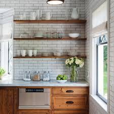 kitchen backsplash ideas with white cabinets houzz 75 beautiful rustic kitchen with subway tile backsplash