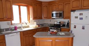ken u0027s custom cabinets servicing ma and southern nh