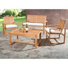 Acacia Wood Outdoor Furniture by 16 Best Pool Furniture Images On Pinterest Pool Furniture