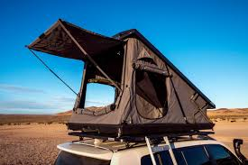 4x4 Side Awnings For Sale Roof Top Tents And Side Awnings For Vehicles Eezi Awn