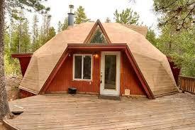 dome house for sale black hawk co 2d8d72 e1398196367285 jpg