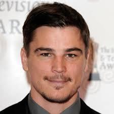 josh hartnett television actor film actor actor biography com