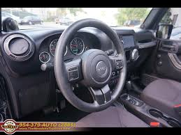 jeep custom console 2013 jeep wrangler unlimited sport custom