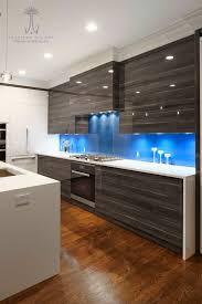 Masterchef Kitchen Design by Kitchen In Bethesda Maryland Designed By