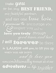 wedding quotes disney 50 best wedding quotes