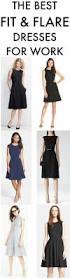 best 25 work dresses ideas on pinterest work fashion summer