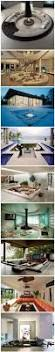 best 25 sunken living room ideas on pinterest kitchen open to