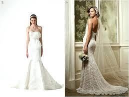 wedding dresses houston wedding dresses in houston ostinter info