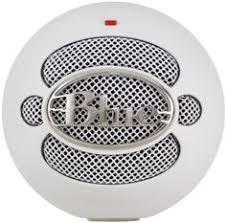 black friday blue yeti blue microphones spark condenser microphone cardioid blue yeti