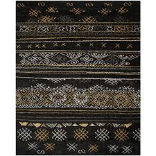 Black And Gold Rug Black And Gold Bathroom Rugs Buying Guide Ward Log Homes