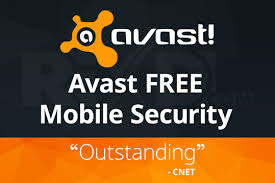 avast mobile security premium apk avast mobile security antivirus 6 7 1 apk for android