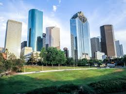 Houston City Flag Tips For Relocating To Houston Tx