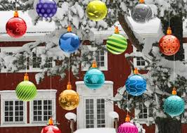 decor outdoor lighted presents amazing outdoor