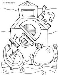 enjoy some subject coloring pages these are great to use