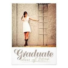 camo classic 2017 graduation invitation camo graduation