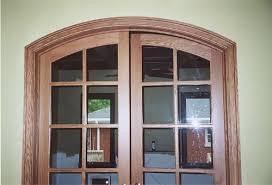 Arch Doors Interior Arched Doors Interior Design Decoration
