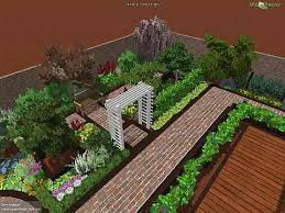 Fruit Tree Garden Layout Image Result For Small Fruit Orchard Design Outdoor Living