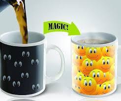 90 best design cups mugs glasses jugs teapots images on