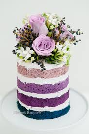 white yellow durable cake for carving doctored box mix lilacs