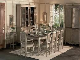 rustic dining room decorating ideas 25 best gorgeous rustic dining room design images on
