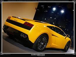 Lamborghini Gallardo Lp550 2 - gallardo lp 550 2 valentino balboni lp550206 hr image at