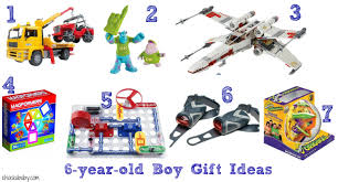 christmas gift ideas for 10 year old boy christmas gift ideas