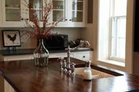 kitchen cost kitchen remodel prodigious budget kitchen remodel