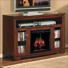 Electric Fireplace Tv Stand 70 Inch Electric Fireplace Tv Stand Costco Heater Media Mantle