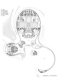 floor plan for a house house plans
