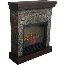 heater fireplace retro mini stove jetson mini stove red fireplace