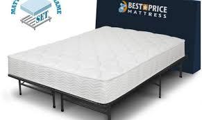 sofa boxspring mattress size sofa bed mattress cover home design ideas