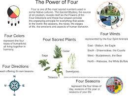 native american healing plants medicine wheel southern virginia botanical garden