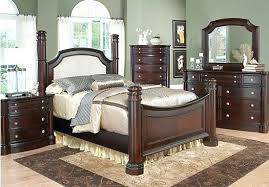 rooms to go bedroom sets sale rooms to go bedroom sets sale rooms to go bedroom sets for kids