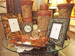 Home Interiors And Gifts Framed Art Cape House Gallery Artwork Staten Island Ny