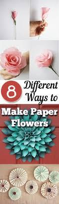 best 25 diy paper crafts ideas on diy paper paper