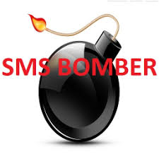 sms bomber apk sms bomber anti bomber for android phones tested and working