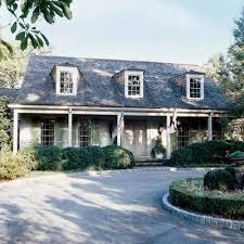 bill ingram architect cottages garden home party