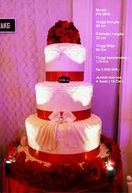wedding cake pelangi wedding cake simple jakarta 5000 simple wedding cakes