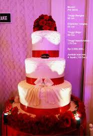 wedding cake jakarta harga trend wedding cake price jakarta harga wedding cake di jakarta