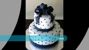 decorative cakes decorative cakes