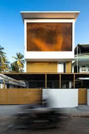 all imagesexterior copper spray paint exterior alternatux com