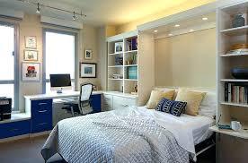 Spare Bedroom Design Ideas Guest Bedroom Office Ideas Home Office Spare Bedroom Guest Bedroom
