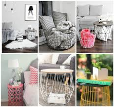 Home Decor Items Websites Best 25 Home Buying Websites Ideas On Pinterest House Buyers