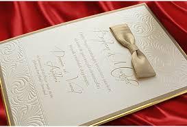 faire part mariage luxe faire part de mariage qualité de luxe