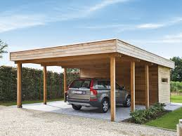 carports with garage trend pixelmari com