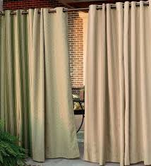 Cheap Outdoor Curtains For Patio Outdoor Curtains For Patio Australia Design And Ideas